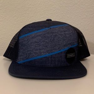 Other - Men's O'Neil SnapBack
